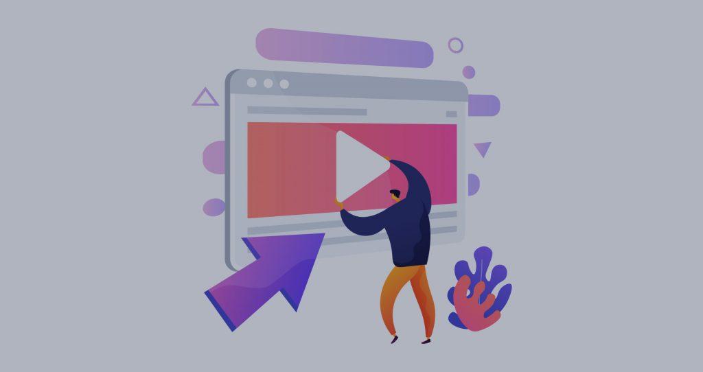 Animácia - marketingová zbraň dneška